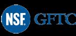 NSF-GFTC-LOGO